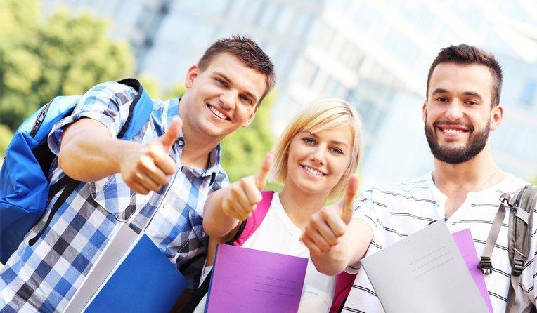 Legit Management Homework Help Services For Students