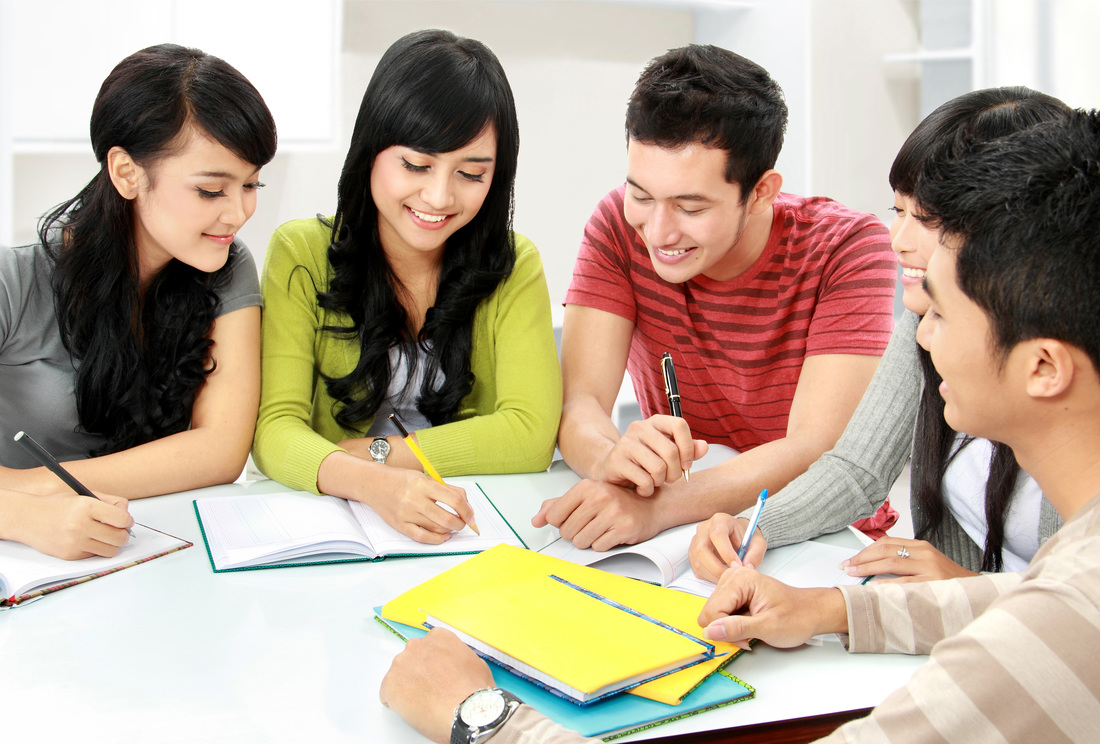 Taxation Assignment help from experts to skilled students