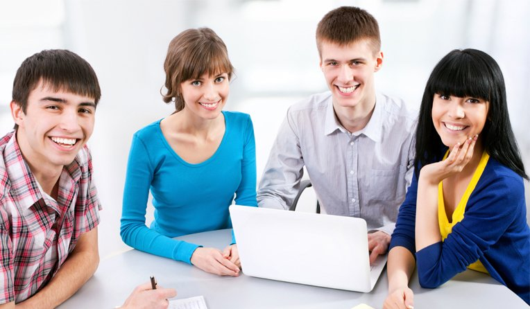 Perfect English Assignment Help For Students
